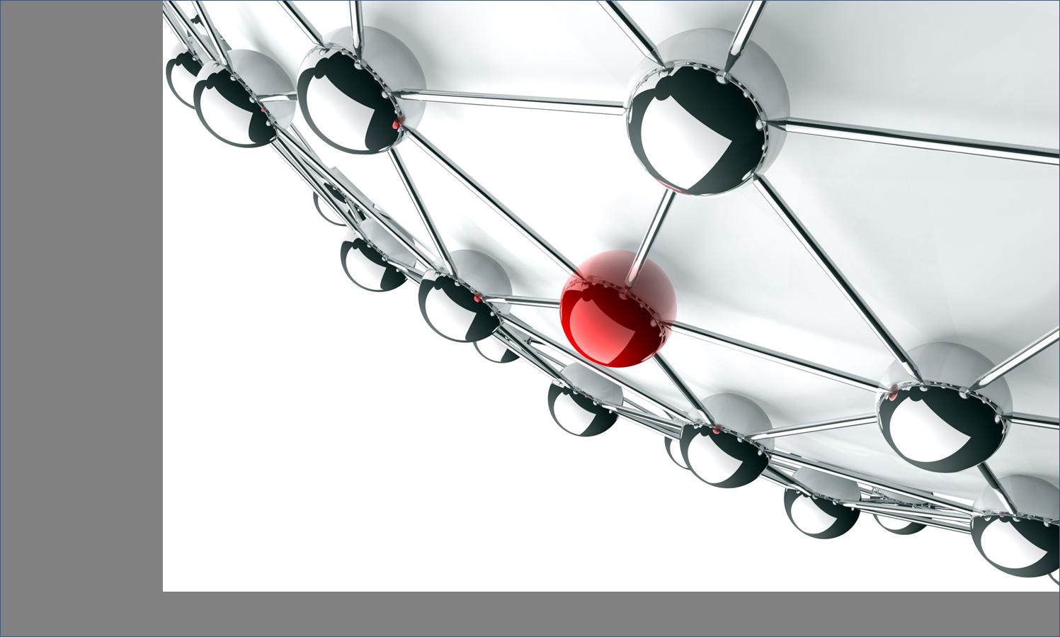 Photonics Technologies | AUCCEPT